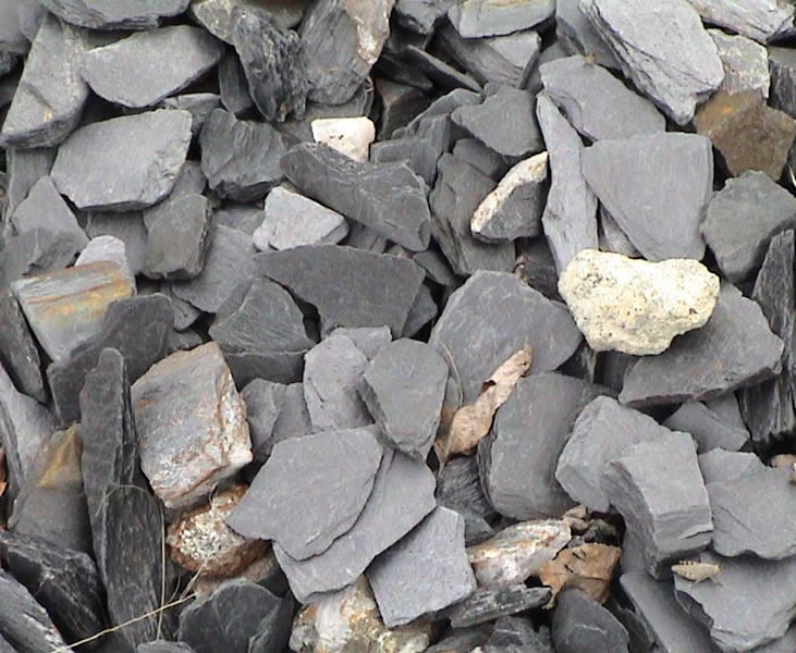 Landscaping Stone Chips : Slate chips related keywords suggestions long tail